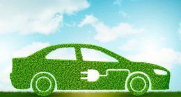 best stocks to buy today (electric vehicle stocks)