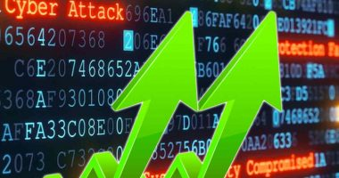best stocks to invest in right now (cybersecurity stocks)