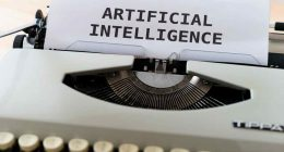best stocks to invest in right now (artificial intelligence stocks)