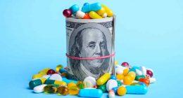 top biotech stocks