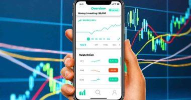 cheap robinhood stocks to buy