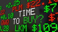 cheap stocks (stocks to watch this week)