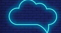cheap stocks to buy (cloud computing stocks)