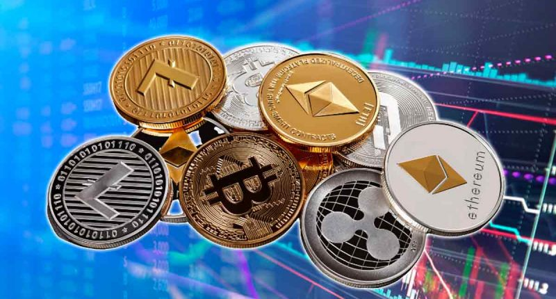 cryptocurrencies to buy