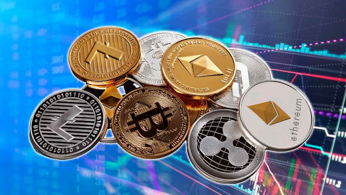 Crypto - Stiri pe surse - Cele mai noi stiri