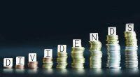 top dividend stocks