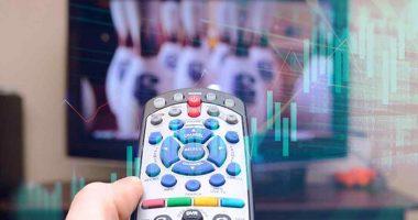 entertainment stocks