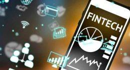 top fintech stocks
