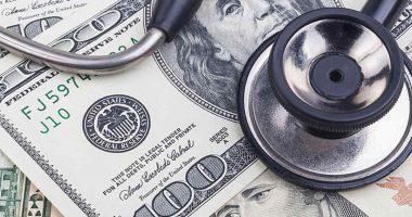 top health care stocks