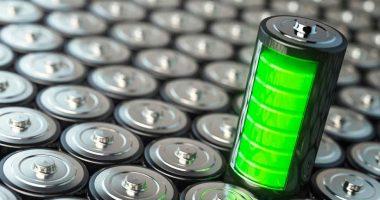 lithium battery stocks