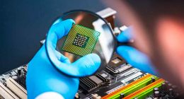 best semiconductor stocks