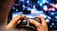 top video game stocks