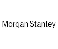 top financial stocks (MS stock)