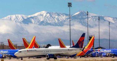 best airline stocks