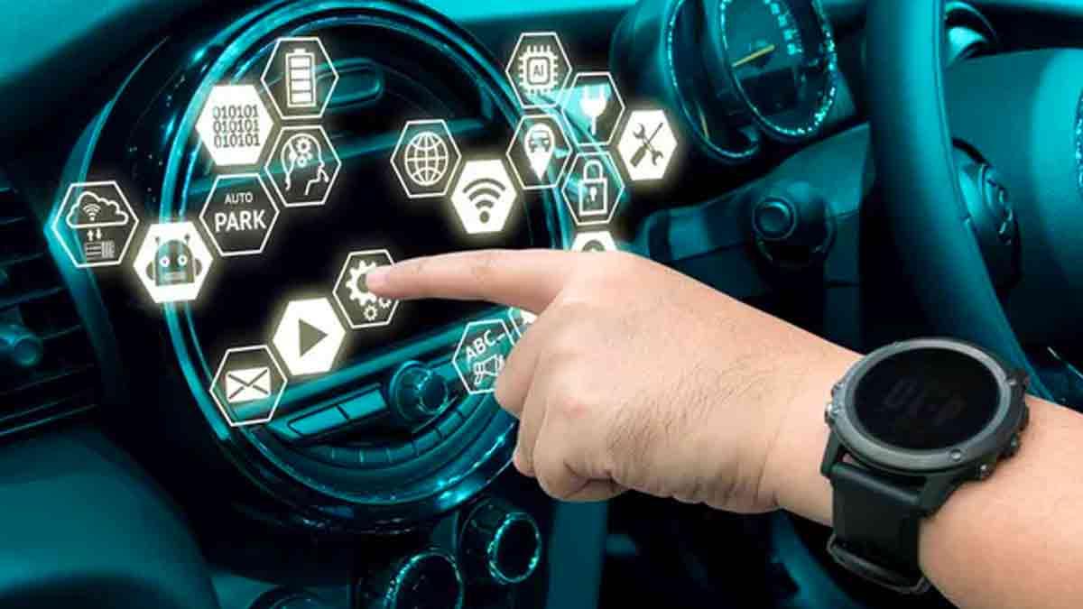best stocks to buy now (autonomous vehicle stocks)