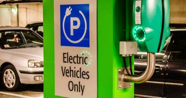 best growth stocks to buy now (electric vehicle stocks)
