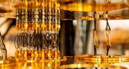 best quantum computing stocks