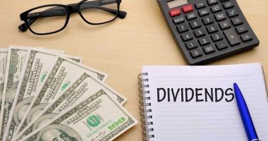 best stocks to buy now (dividend stocks)