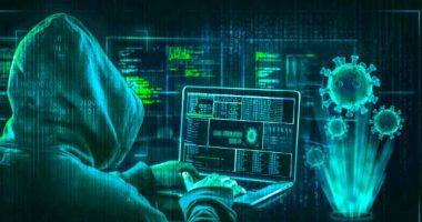 top cybersecurity stocks
