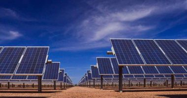 best stocks to invest in right now (green energy stocks)