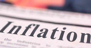 inflation stocks