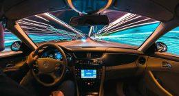 top stocks to buy this week (autonomous vehicle stocks)