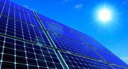 best renewable energy stocks to buy now_
