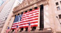 top cyclical stocks