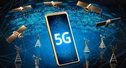 good stocks to invest in now (5g stocks)