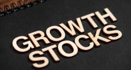 growth stocks to watch for july 2021