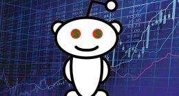 meme stocks