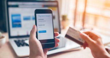 online retail stocks
