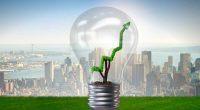best renewable energy stocks to buy