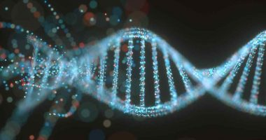 synthetic biology stocks