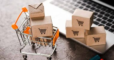 top e-commerce stocks to watch