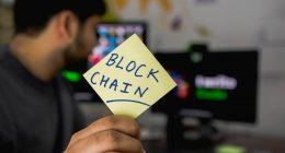 top stocks to watch this week (blockchain stocks)