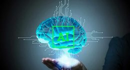 best artificial intelligence stocks to buy
