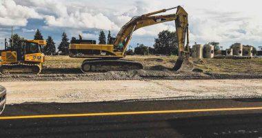 bipartisan infrastructure bill (infrastructure stocks)