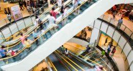 consumer discretionary stocks