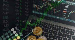 crypto stocks