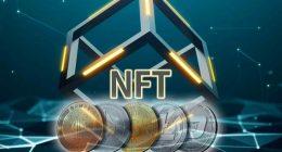 good stocks to buy right now (NFT stocks)