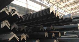materials sector stocks