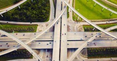 top infrastructure stocks