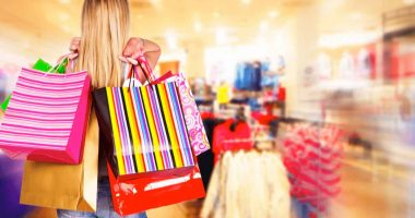 best retail stocks to buy