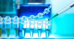 biopharmaceutical stocks