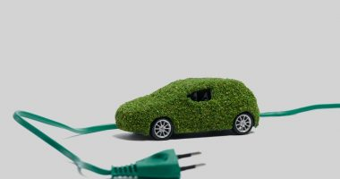 best stocks to buy now (electric vehicles stocks)