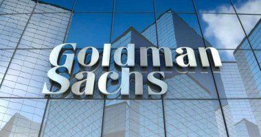 goldman sachs acquires greensky
