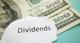 best dividend stocks to buy