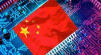 chinese tech stocks