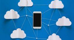 cloud computing stocks to buy